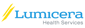Lumicera Health Services